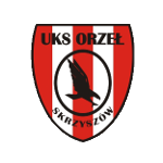 uks_skrzyszow_logo_small